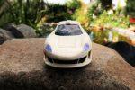 Porsche mirage Gt