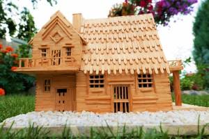 dom z zapalek2