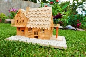 dom z zapalek2  03