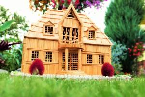 dom z zapalek  01